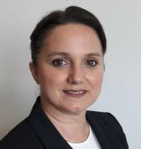 Azemina Ceman