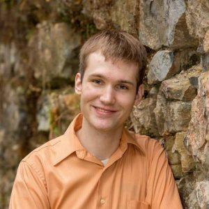 Samuel Wein