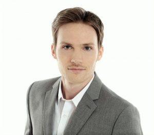 Christoph Kiefer