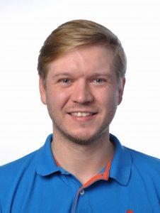 Andre Hennig
