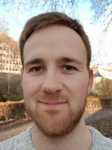 Cornelius Knopp