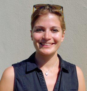 Simone Lederer