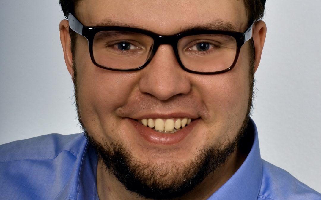 Lars-Christian Achauer
