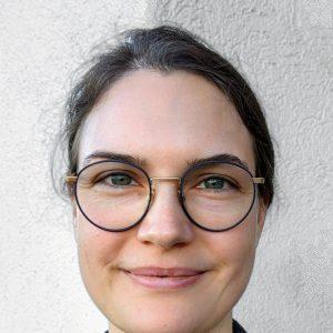 Anna-Antonia Pape