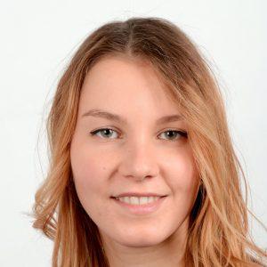 Selina Magnin