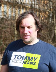 Andreas Nagel