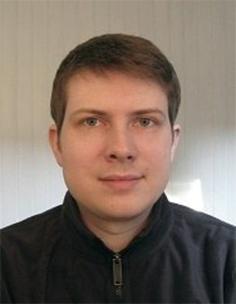 Marc Rurik