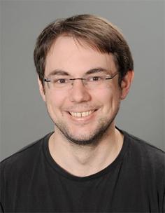 Timo Sachsenberg