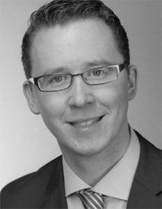 Philipp Thiel