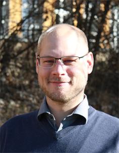 Thorsten Tiede