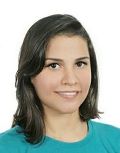 Hadeer Elhabashi