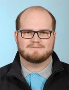 Eugen Netz