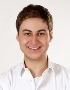 Benjamin Sailer